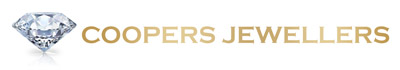 Coopers Jewellers